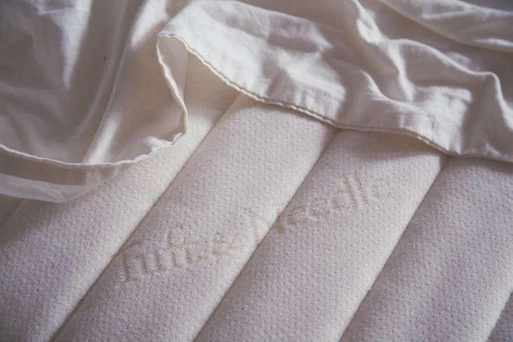 tuft-needle-mattress-1