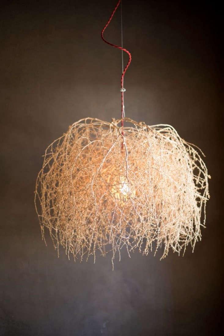 tumbleweed-light-remodelista