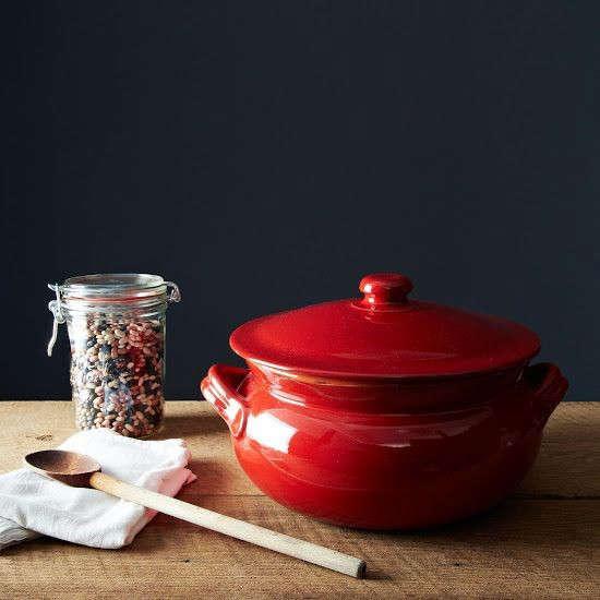 16 Made In Italy Kitchen Essentials Remodelista