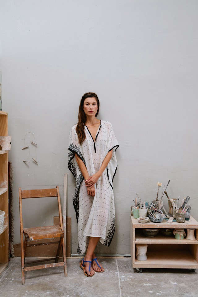 two-new-york-patterned-caftan-remodelista