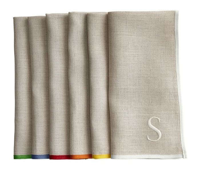 typographers-linen-napkins-remodelista-2