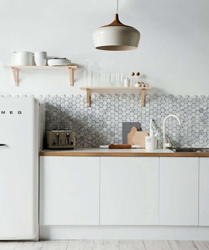 unfinished-marble-tiles-remodelista