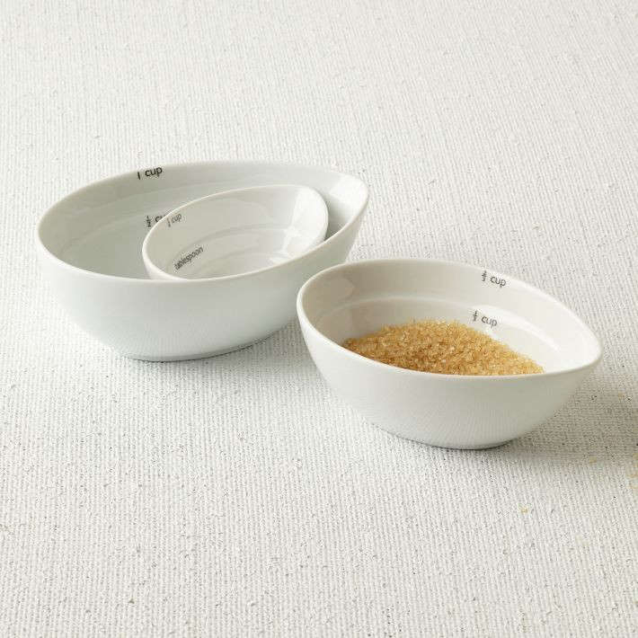 universal-expert-measuring-bowls-remodelista