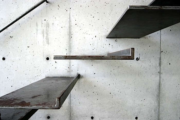 uno-tomoaki-stairs-remodelista-2