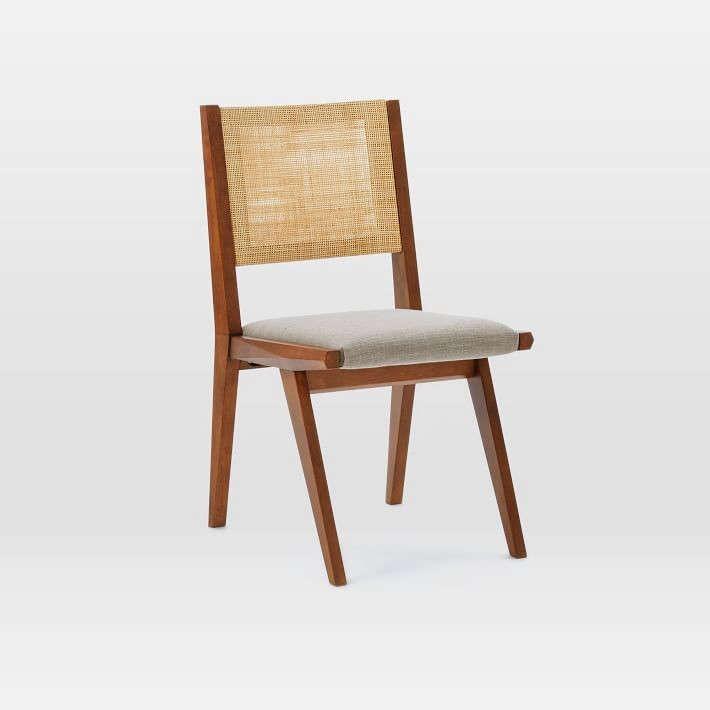 upton-dining-chair-west-elm-remodelista