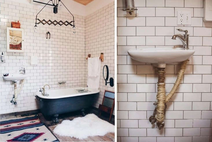 urban-cowboy-tiled-bath-20