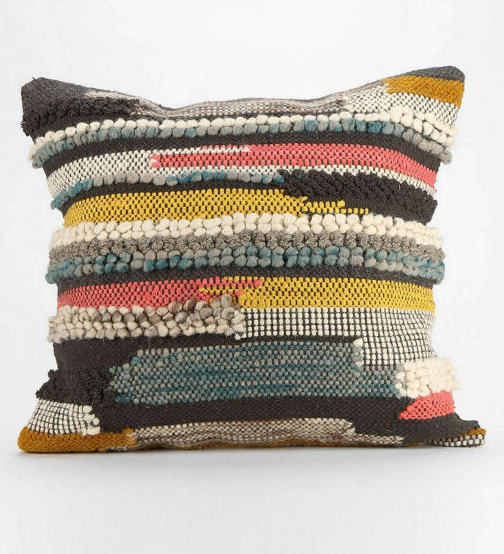 urban-outfitters-stripe-pillow-remodelista