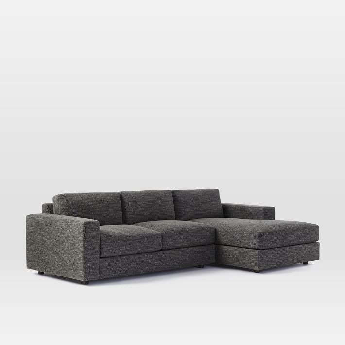 urban-two-piece-chaise-sectional-remodelista-1