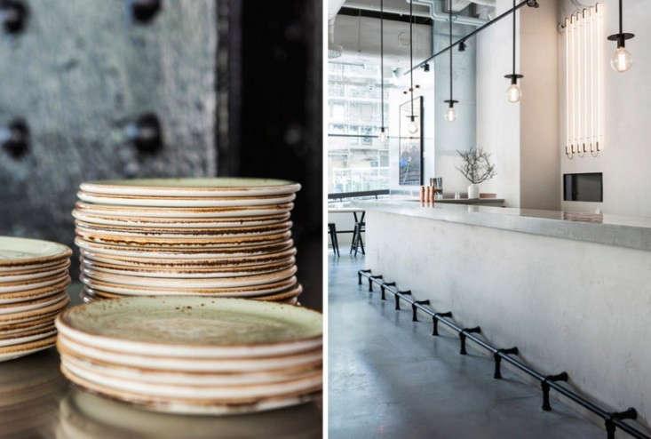 ursine-plates-bar-remodelista