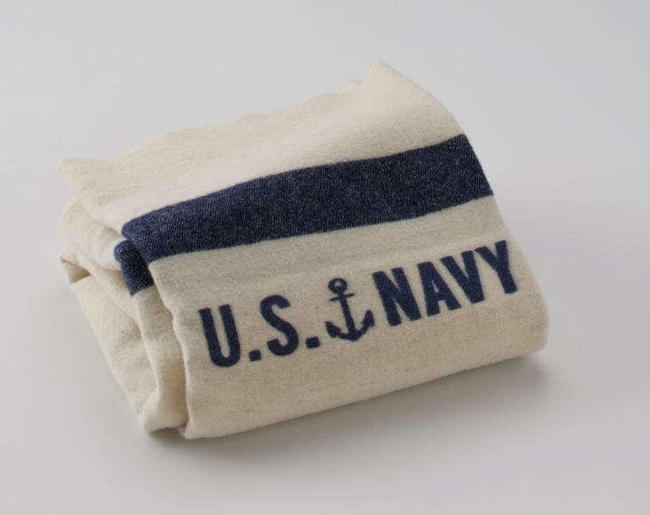 us-navy-blanket-10
