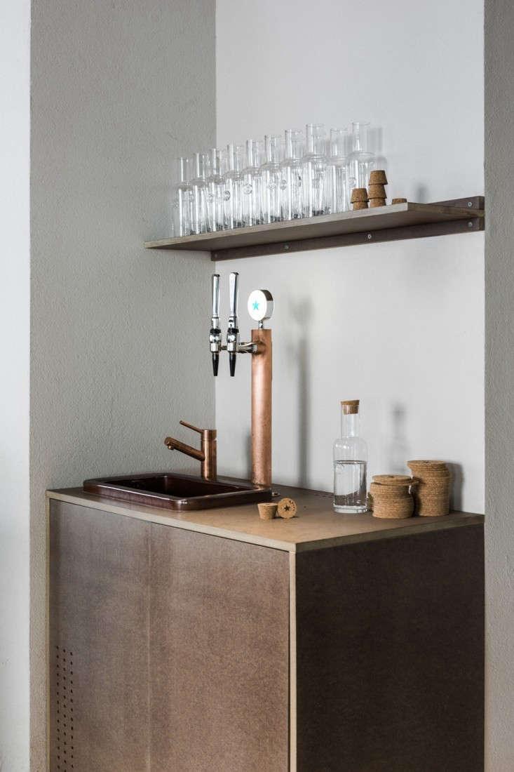 usine-stockholm-Richard-Lindvall-designer-Remodelista-13
