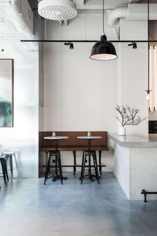 usine-stockholm-Richard-Lindvall-designer-Remodelista-14