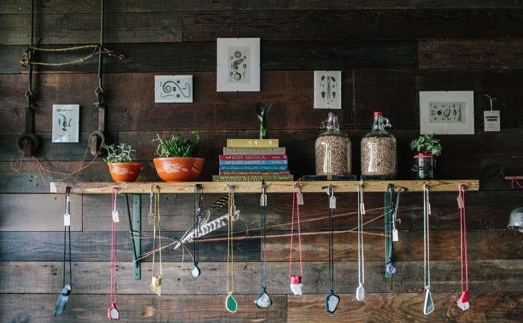 utilitarian-workshop-kansas-city-quart-necklaces-via-Remodelista