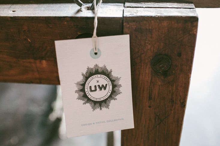 utilitarian-workshop-kansas-city-shop-tag-via-Remodelista