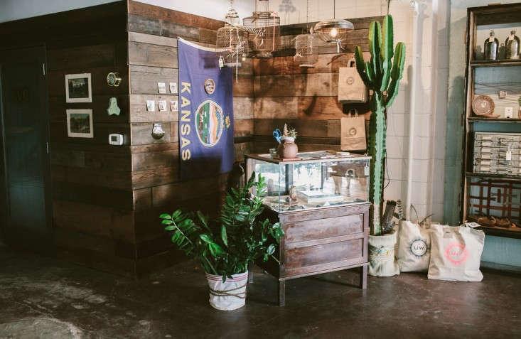 utilitarian-workshop-kansas-city-wrapped-plants-via-Remodelista.pg_