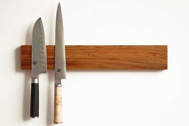 uusi-puukko-knife-rack-remodelista-10