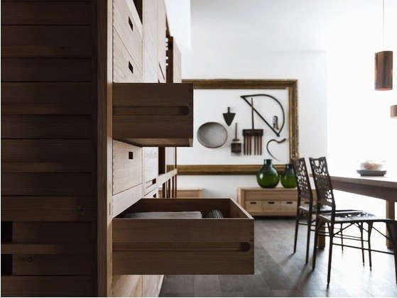 valcucine-drawer-detail-remodelista