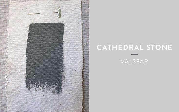 valspar_cathedral_stone_remodelista-modern-easter-spring-color-palette