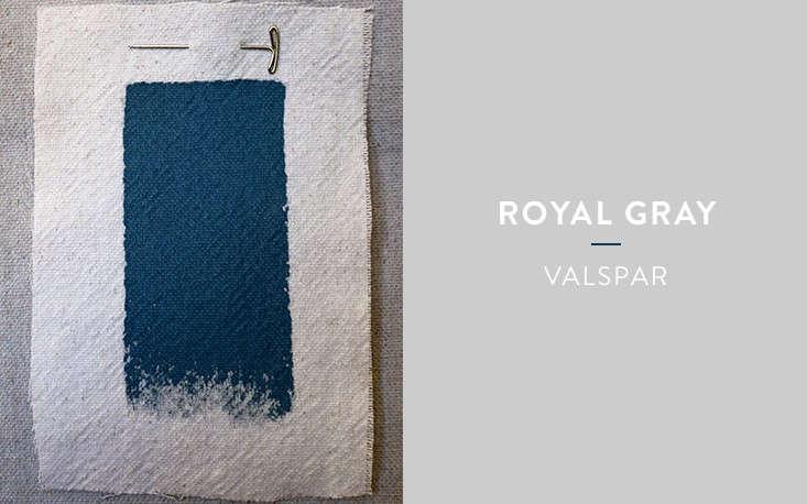 valspar_royal_gray_remodelista-modern-easter-spring-color-palette