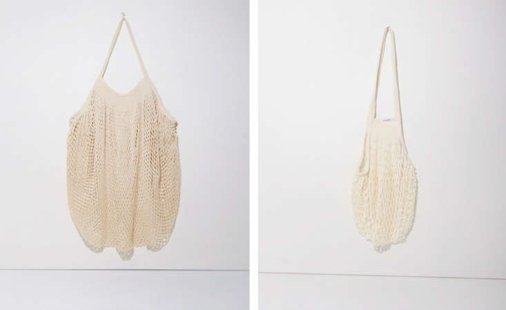 various-projects-large-net-bag-remodelista