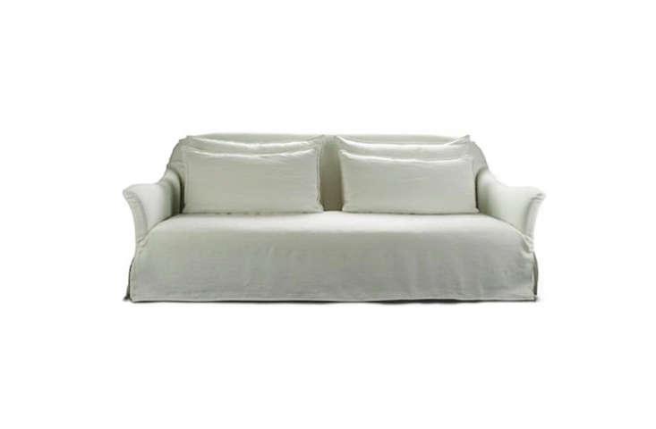 verellen-charlotte-sofa-white-slipcover-remodelista