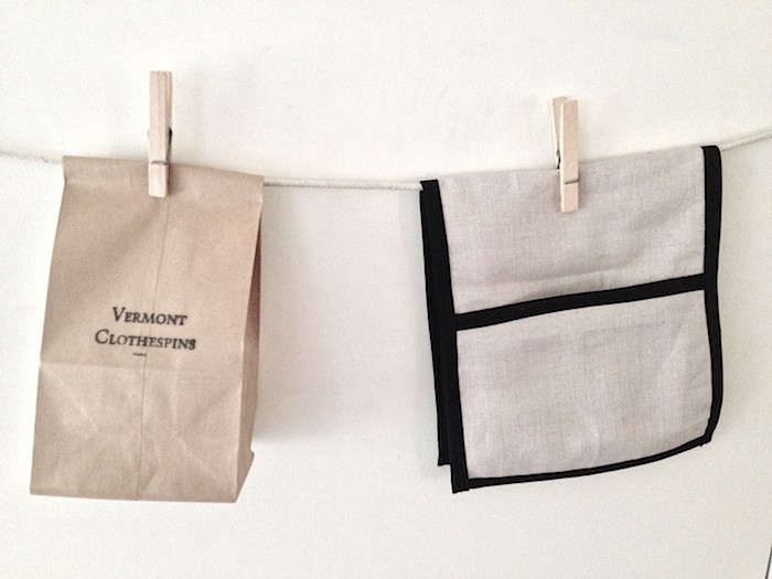 vermont-clothespins-bag