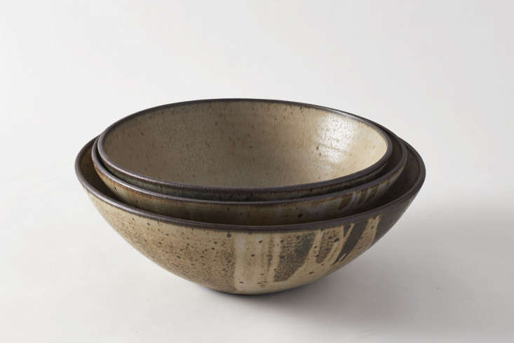 victoria-morris-pottery-bowl-march-sf-remodelista