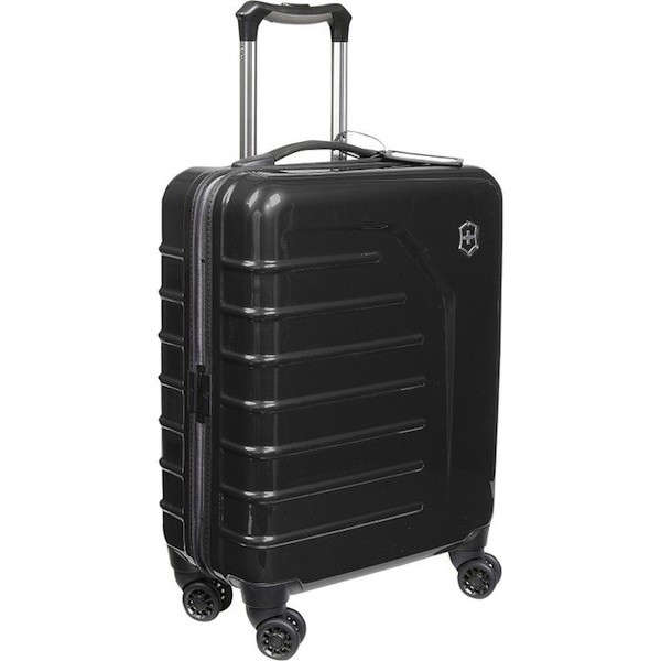 victorinox-spectra-wheeled-carry-on-remodelista