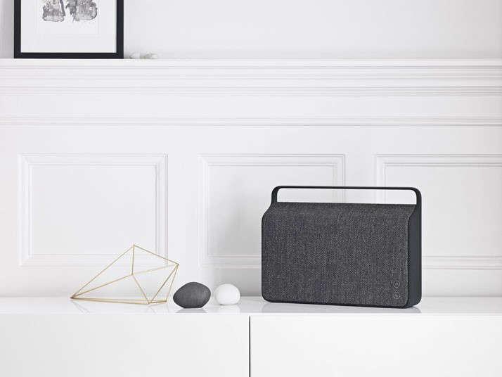 vifa-speaker-copenhagen-technology-home-remodelista