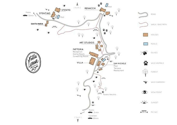 villa-lena-grounds-map-remodelista