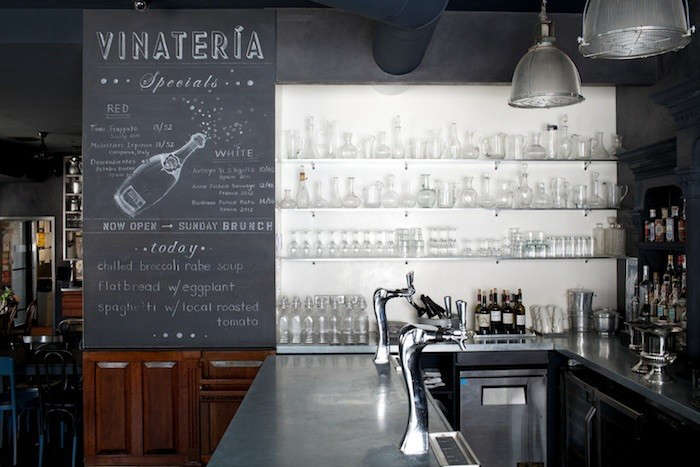 vinateria-glass-wall-bar-remodelista