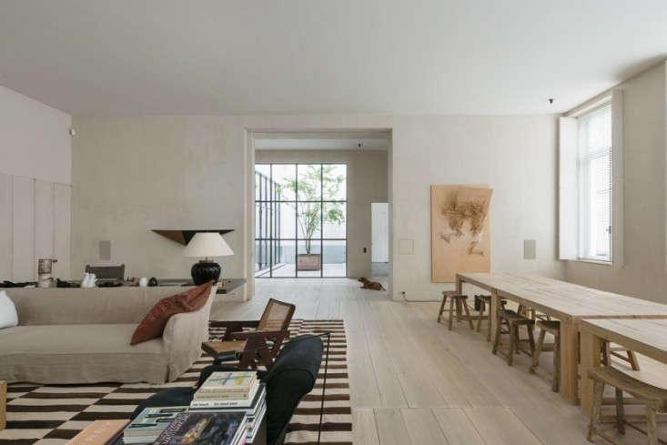 vincent-van-duysen-living-room-remodelista