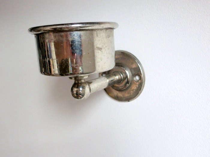 vintage-cup-holder-etsy-remodelista