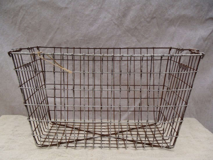 vintage-industrial-two-handle-basket-remodelista
