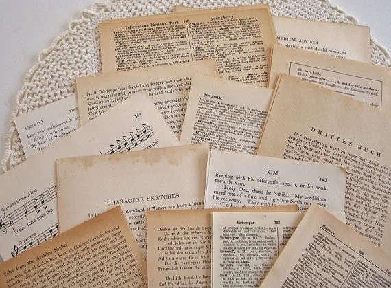 vintage-paper-etsy