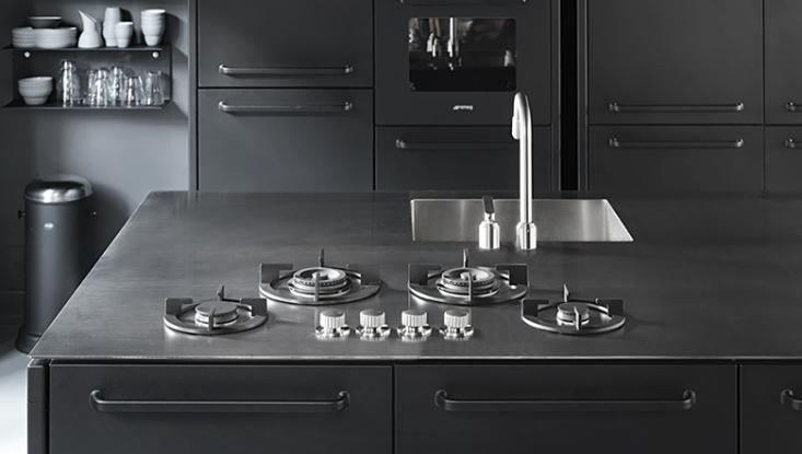 vipp-kitchen-island-module-remodelista