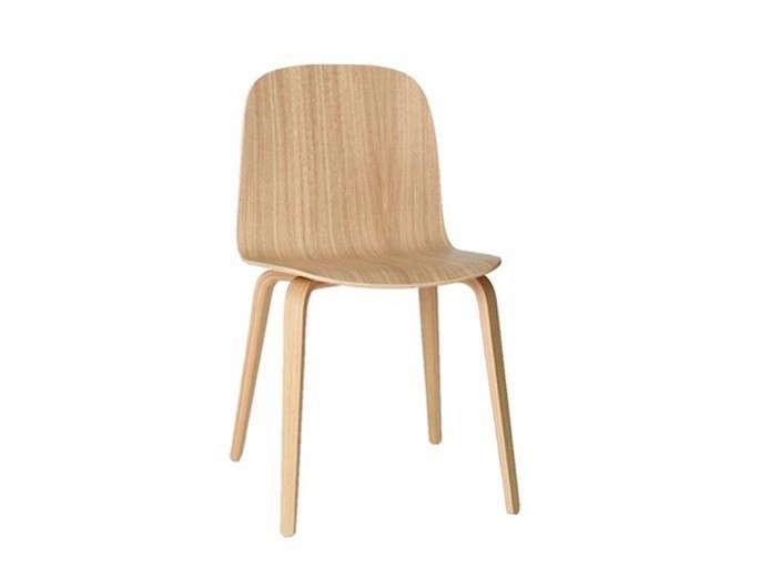 visu-oak-chair-remodelista-2