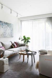 Vogue Living Australia | Remodelista