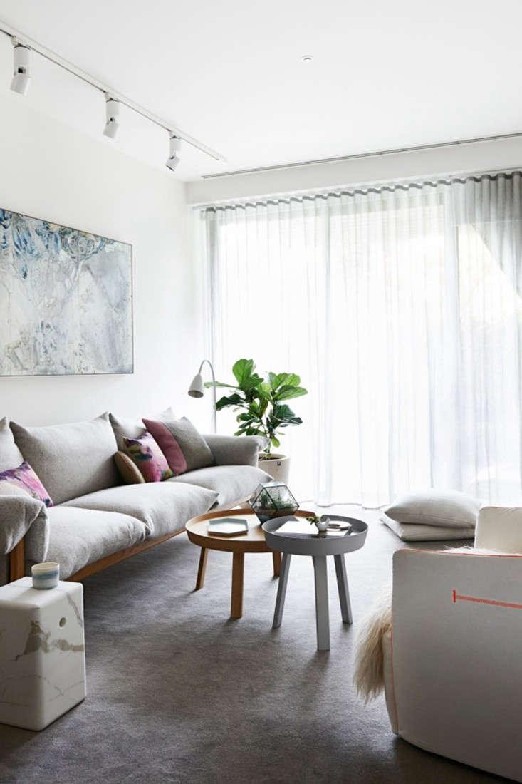 vogue-living-australia-melborne-house-remodelista