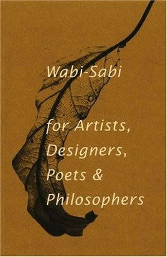 wabi-sabi-Leonard-Koren-remodelista