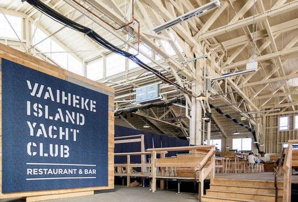 waiheke-island-yacht-club-remodelista-7