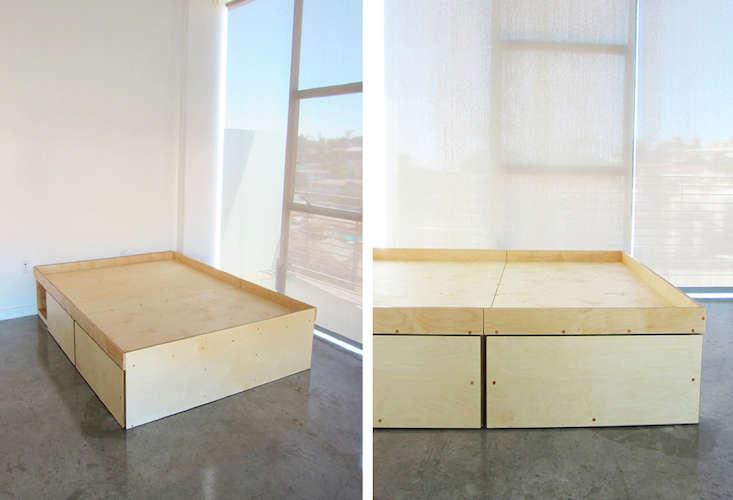 waka-waka-bed-with-four-drawers-remodelista