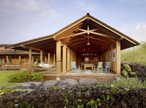 Walker Warner Hawaii House/Remodelista