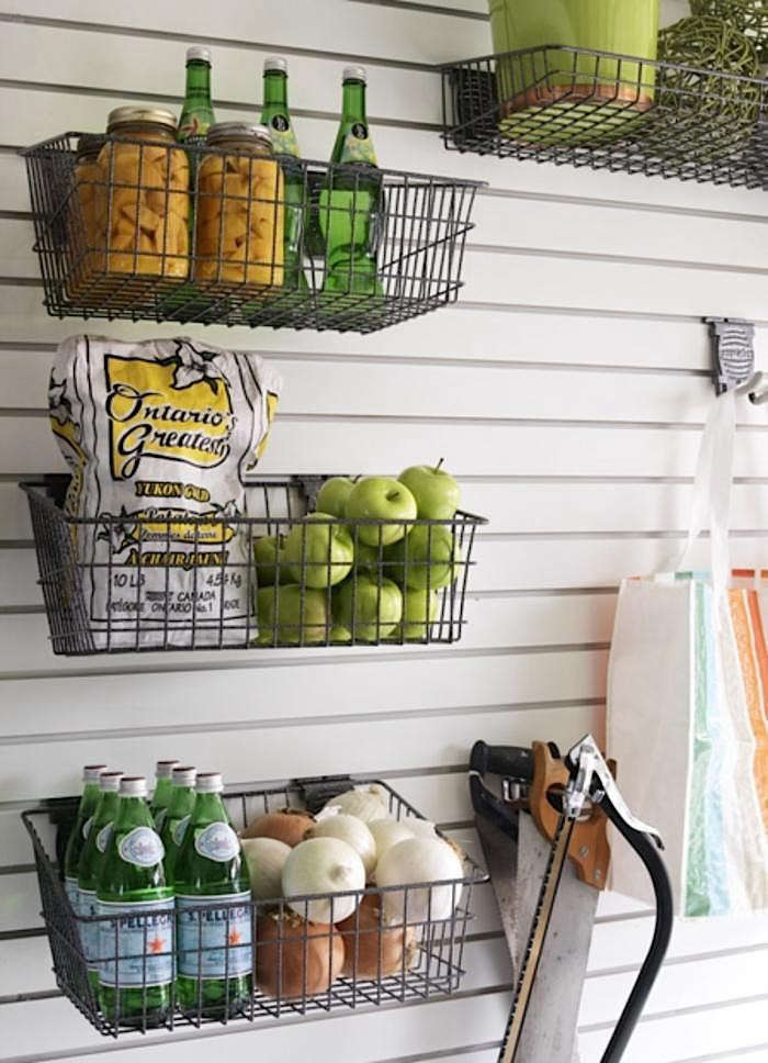 wall-mounted-food-storage-baskets