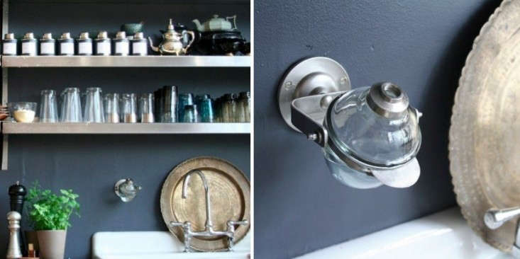 wall-mounted-soapdish-remodelista-10
