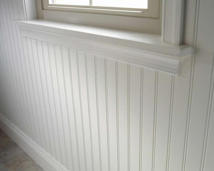 wall-paneling-mdf-fiberboard-remodelista