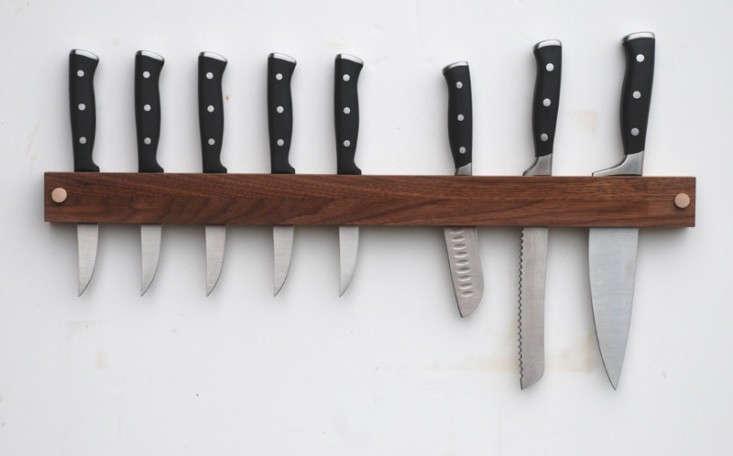 walnut-knife-rack-meriwether