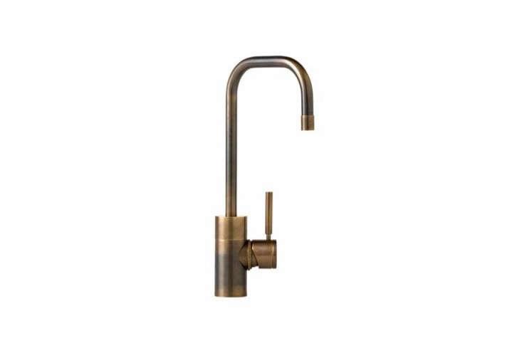 waterstone-fulton-suite-prep-faucet-remodelista