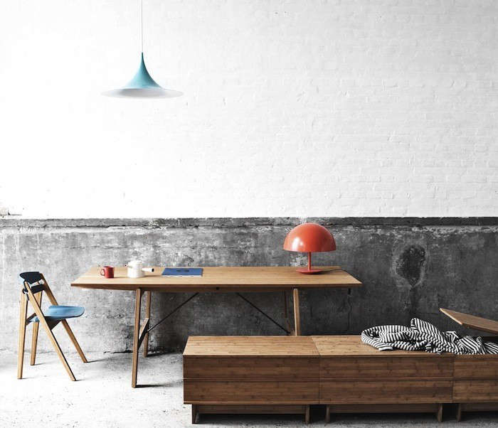 we-do-wood-correlation-remodelista02