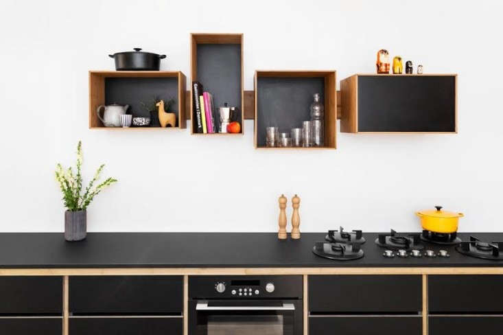 we-do-wood-kitchen-box-shelving-remodelista
